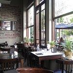 Photo of Voulez Bar