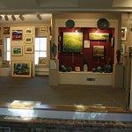 Gallery North Star