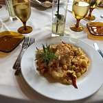 Photo of Liberty House Restaurant