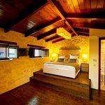 Photo of Exensian Villas & Suites