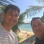 Photo of Omni Puerto Aventuras Beach Resort