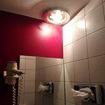Foto de Hotel Hesse