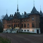 Photo of Sofiero Slottsrestaurang