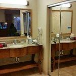 Photo de Hampton Inn & Suites Lodi