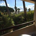 Foto de Hotel Guadacorte Park