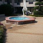 Photo of BEST WESTERN PLUS Madison-Huntsville Hotel