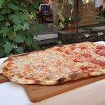 Foto van trattoria pizzeria moretto