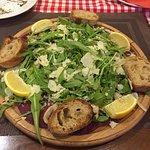 Photo of La Grotta Pizza e Pasta