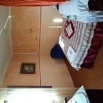 Photo of Casa Vacanze I Chiari