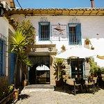 Foto de Casa San Blas Boutique