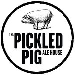 The Pickled Pig Ale House