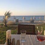 Sunprime Platanias Beach Foto