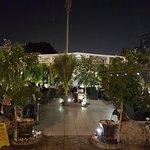 صورة فوتوغرافية لـ مطعم إمبيرو