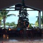 Hotel Playa Coco Photo