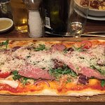 Photo of Prezzo - Nottingham