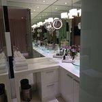BYD Loft酒店照片