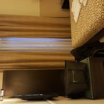 Photo de Yes Hotel