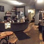 Square One Coffee의 사진