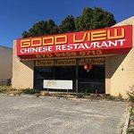 Good View Chinese Restaurant