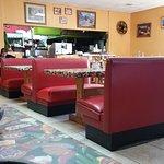 Foto de Chavas Mexican Restaurant