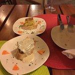 Photo of El Bocadito Tapas Restaurante Bar