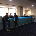 Foto de Distinction Luxmore Hotel Lake Te Anau