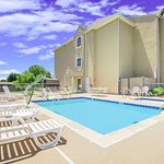 Foto van Microtel Inn & Suites by Wyndham Claremore