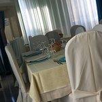Photo of Hotel Lesina