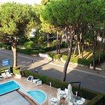 Photo of Hotel Bella Venezia Mare
