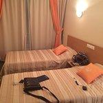 Photo of Ohotnik Hotel