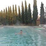 Hotel Grand Torino Foto