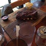 Foto de Georgia's Eastside BBQ