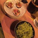 Bilde fra Restaurant nam