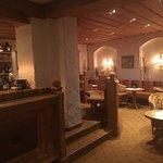 Hotel Alpenland Foto