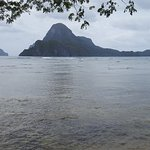 Photo de Angel Nido Resort