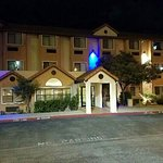 Days Inn by Wyndham Camp Verde Arizona