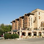 Photo of Infantado Hotel