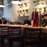 Foto de Cafe Fresh