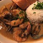 Acadia - A New Orleans Bistro Foto