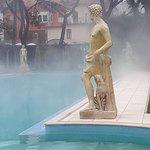 Фотография Hotel President Terme