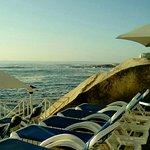 Foto de Bantry Bay International Vacation Resort