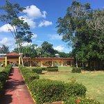 Photo of Islazul Villa El Bosque