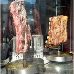 Photo of Sal E Brasa Churrascaria