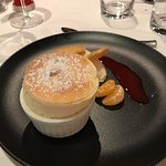 Photo de Hotel Spa et Restaurant au Chasseur