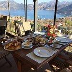 Photo of Swan Lake Butik Otel & Restaurant