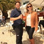 Photo of Bar Praia da Rainha