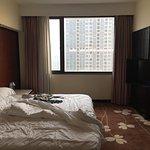 Foto de Landmark Canton Hotel
