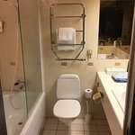 Photo of Quality Hotel Winn