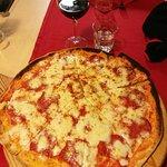 Photo of Osteria Pesce Fritto e Baccala