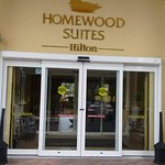 Photo of Homewood Suites by Hilton - Bonita Springs